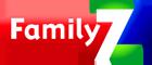 Familiy7
